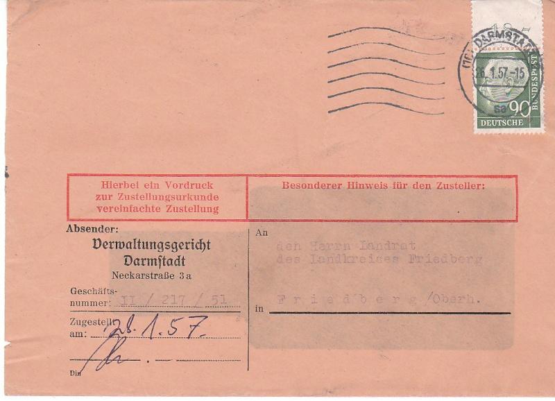 Die Dauerserie Heuss Img_0059