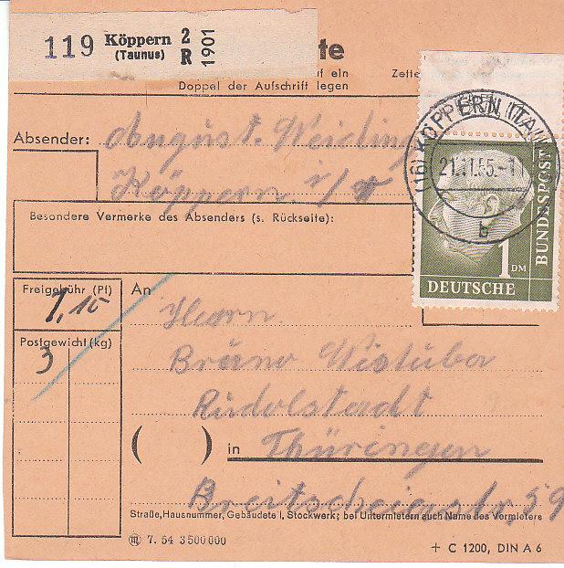 Die Dauerserie Heuss Img_0063