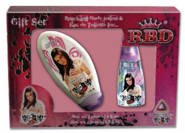 dulce parfem 00210