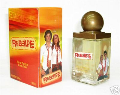 dulce parfem Sadsad10