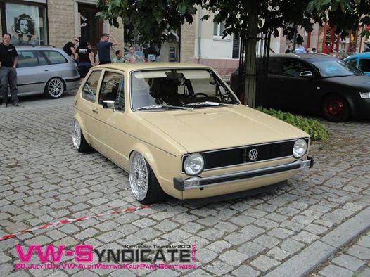 [ VW ] GOLF MK1 - Page 15 10103210
