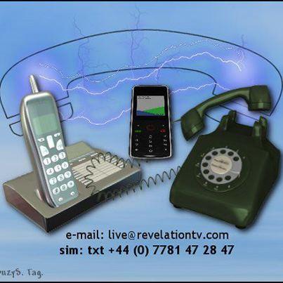 "HOWARD CONDOR The Revelation TV Bus Campaign ""QUOTE JESUS"" TALK GOD  52196411"
