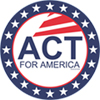 Act For America News & Alerts please read regular updates Act_4_10