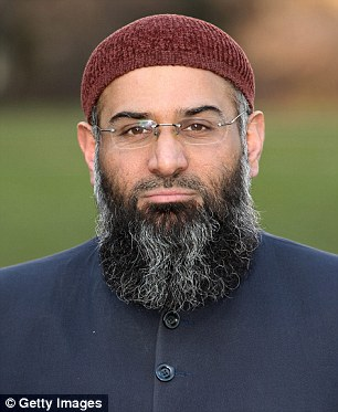 BRITAIN NEWS AND ALERT's - Page 3 Anjem_10