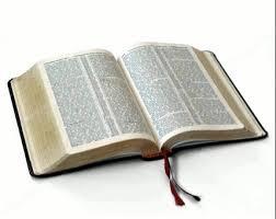 10 Bible Verses Everybody Gets Wrong Aturni11