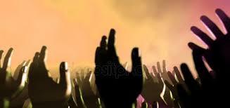 10 Lies Satan Feeds Us about Worship Aworsh10