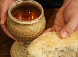10 Things You Should Know about the New Covenant Breadw10