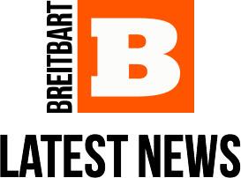 BREITBART NEWS Breitb19