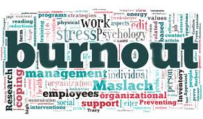 11 Critical Warning Signs that You Are on the Road to Burnout Burnou10