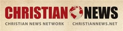 CHRISTIAN NEWS NETWORK - Page 2 Christ23