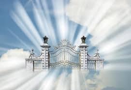 Questions about Heaven  Heaven12