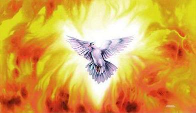 7 Ways the Holy Spirit Convicts the World of Sin Holysp10