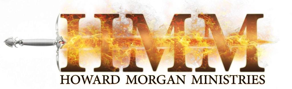 HOWARD MORGAN MINISTRIES Howard11