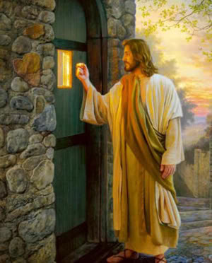 10 Things You Should Know about the New Covenant Jesus-10