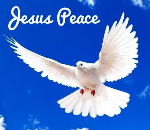 NUGGET Today's Devotional Jesus-15