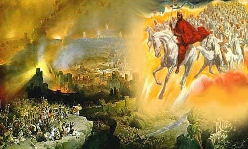Delrifkah: HEBREW SAGE MIGHT SAY. - Page 4 Jesusr10