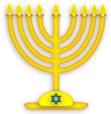 9 Common Jewish Symbols And the history  Menora13