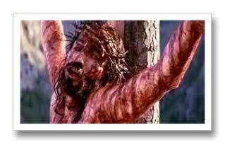 A CHRISTMAS MEDITATION   Passio11