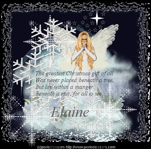 Christmas and New Year Blessings from us to you Ppct1c11