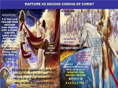 NUGGET Today's Devotional Raptur10