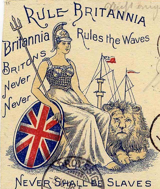 BRITAIN NEWS AND ALERT's Rulebr10