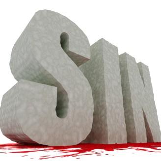 10 Things Satan Can't Do Sin10