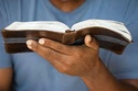 Why is it hard for Christians to pray? Five tips to help you focus Bibleh12