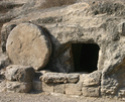 10 Powerful Truths Your Kids Need to Know about the Easter Story Jesus_13
