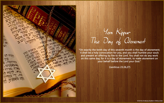 ABC's of Yom Kippur The_da11
