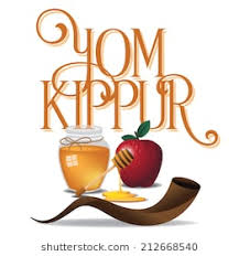 ABC's of Yom Kippur Yomkip10