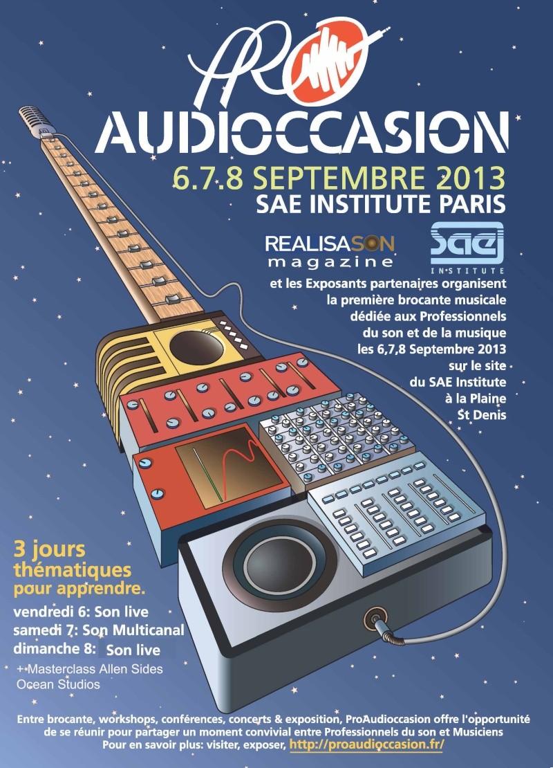 Pro Audio Occasion gratuit pour les ingénieux... Pac_fl10