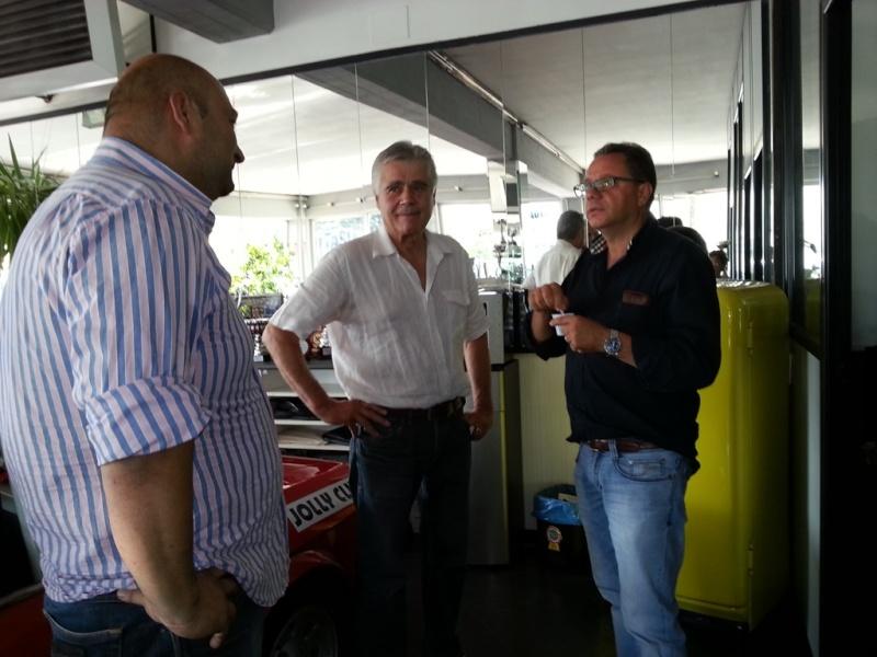 Incontro con Giancarlo Chianucci 20130834