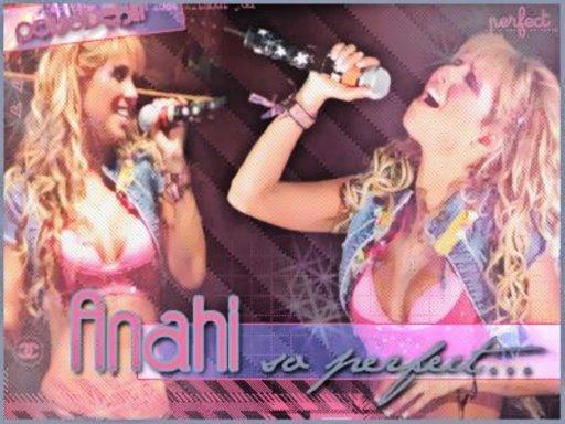 Mikrofon od Any Anahi_11