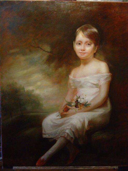 les tableaux que j'aime Peintu21
