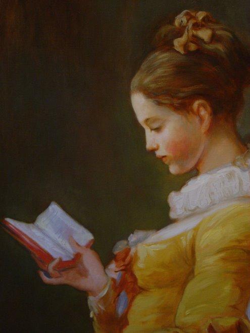les tableaux que j'aime Peintu22