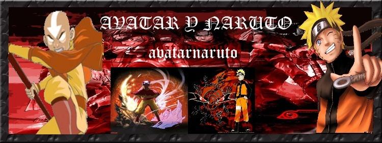 avatarnaruto