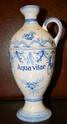 Ulmer Keramik Aqvita10