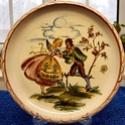 Ulmer Keramik Couple10