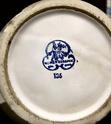 Ulmer Keramik Fishva13