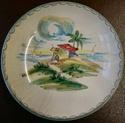 Ulmer Keramik Isldwe12