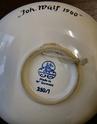 Ulmer Keramik Isldwe13