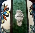 Jasba Keramik - Page 3 Jasbal10