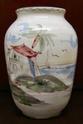 Ulmer Keramik Vaseis16