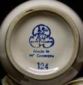 Ulmer Keramik Vaseis18