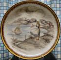 Ulmer Keramik Waving10