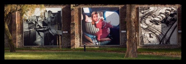 Musée de la photographie à Charleroi Photos10