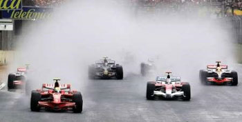 Lajme ditore nga bota sportive - Faqe 4 Formul11