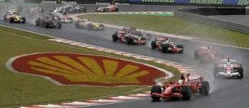 Lajme ditore nga bota sportive - Faqe 4 Formul12