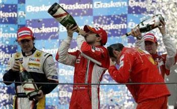 Lajme ditore nga bota sportive - Faqe 4 Massa10