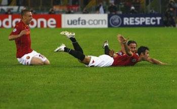 Lajme ditore nga bota sportive - Faqe 4 Rom1110